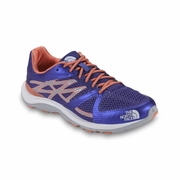 The North Face Hyper-Track Guide Trail Running Shoe - Women's - B Width