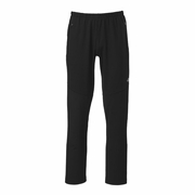 The North Face Impulse Active Running Pant - Men's