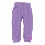 The North Face Infant Glacier Fleece Pant - Kid's