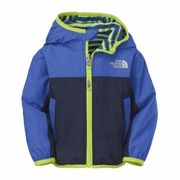 The North Face Infant Reversible Scout Wind Jacket - Kid's