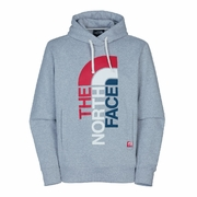 The North Face International Pullover Hooded Sweatshirt - Men's