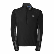 The North Face Isotherm 1/2 Zip Running Top - Men's