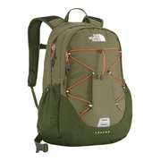 The North Face Jester Backpack Daypack