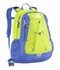 The North Face Jester Backpack Daypack - Women's
