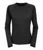 The North Face Light Crew Neck Long Sleeve Baselayer - Women's