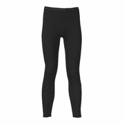 The North Face Light Hanger Grey Long Underwear - Men's