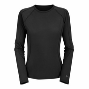 The North Face Light Long Sleeve Crew Neck Base Layer - Women's