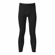 The North Face Light Long Underwear - Men's