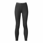 The North Face Light Long Underwear - Women's