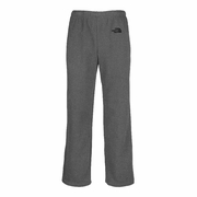 The North Face Logo Casual Pant - Men's