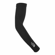 The North Face Logo Running Arm Warmer