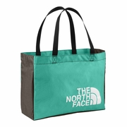 The North Face Loop Tote