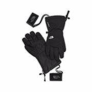 The North Face Montana Ski Glove - Women's