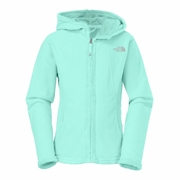The North Face Morningside Fleece Jacket - Girl's