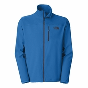The North Face Nimble Soft Shell Jacket - Men's