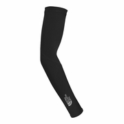 The North Face No Hands Running Arm Warmer