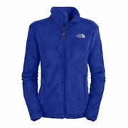 The North Face Osito Fleece Jacket - Women's