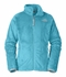 The North Face Osolita Fleece Jacket - Girl's