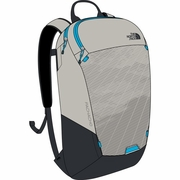 The North Face Pachacho Backpack Daypack