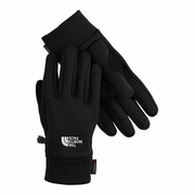 The North Face Power Stretch Running Glove