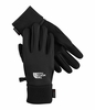 The North Face Power Stretch Running Glove - Women's