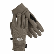 The North Face Powerstretch Cold Weather Glove - Men's