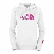 The North Face PR Half Dome Hooded Sweatshirt - Women's
