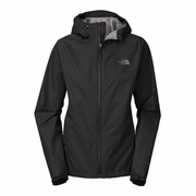 The North Face RDT Rain Jacket - Women's