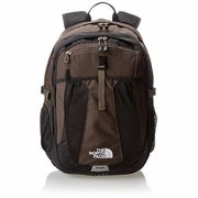 The North Face Recon Backpack Daypack