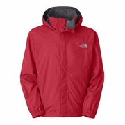 The North Face Resolve Rain Jacket - Men's