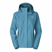 The North Face Resolve Rain Jacket - Women's