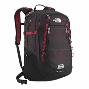 The North Face Router Backpack Daypack