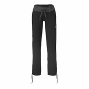 The North Face Sanctuary Workout Pant - Women's