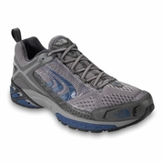 The North Face Sentinel Running Shoe - Men's - D Width