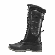 The North Face Shellista Lace Waterproof Winter Boot - Women's - B Width