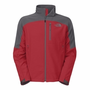 The North Face Shellrock Soft Shell Jacket - Men's