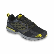 The North Face Single Track Hayasa Trail Running Shoe - Men's - D Width