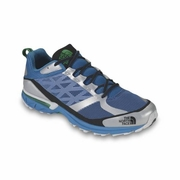 The North Face Single-Track Hayasa Trail Running Shoe - Men's - D Width