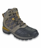 The North Face Snowsquall Mid Waterproof Winter Boot - Men's - D Width