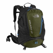 The North Face Solaris 40 Technical Pack
