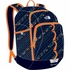 The North Face Sprout Backpack Daypack - Kid's