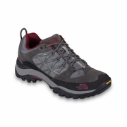 The North Face Storm Hiking Shoe - Men's - D Width