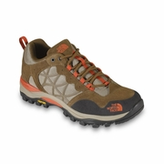 The North Face Storm Hiking Shoe - Women's - B Width