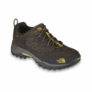 The North Face Storm WP Hiking Shoe - Men's - D Width