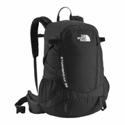 The North Face Stormbreak 35 Technical Pack