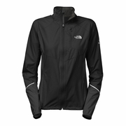 The North Face Stormy Trail Running Jacket - Women's