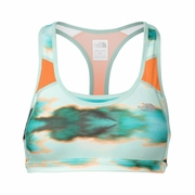 The North Face Stow-N-Go II Sports Bra - Women's