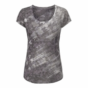 The North Face Sun Rise Yoga Top - Women's