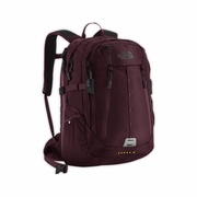 The North Face Surge II Charged Backpack Daypack - Women's