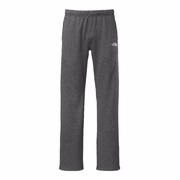 The North Face Surgent Running Pant - Men's